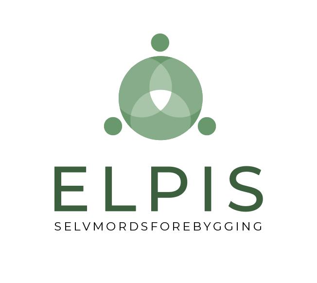elpis